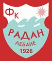 FK_Radan_Lebane