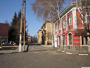 290px-Breznik_Street