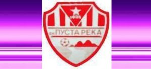 FK PUSTA REKA