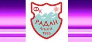 FK RADAN