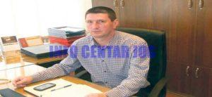 goran-janjic-11111