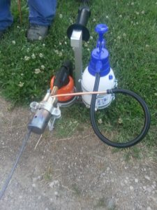 stroj-unistavanje-komaraca-slika-38442652