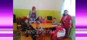 škola krivaca1