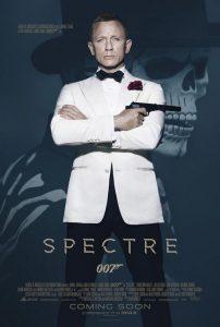 P-SPECTRE_ONE_SHEET_1200_1779_81_s