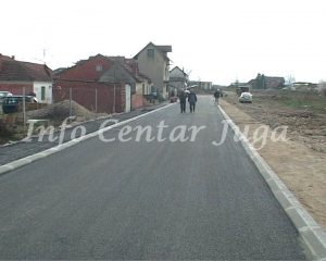 07.03. asfalt 1.jpg 1.jpg 3