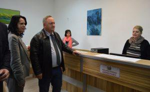 Brestovac usluzni centar 2