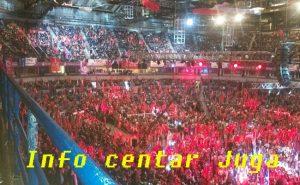 SPS - JS Arena 02