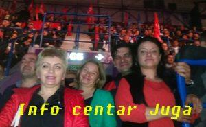 SPS - JS Arena 05