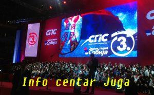 SPS - JS Arena 07