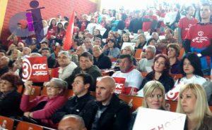SPS konvencija Leskovac 010
