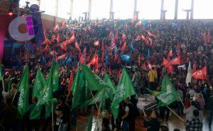 SPS konvencija Leskovac 011