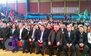 SPS konvencija Leskovac 02