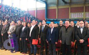 SPS konvencija Leskovac 03
