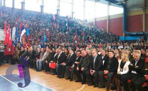 SPS konvencija Leskovac 04