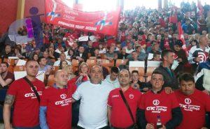 SPS konvencija Leskovac 05