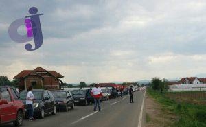 SPS konvencija Leskovac 06