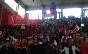 SPS konvencija Leskovac 09