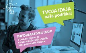 Tvoja_ideja_nasa_podrska - infosesije - 003
