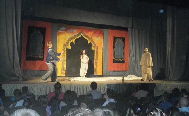 Aladinova carobna lampa 02