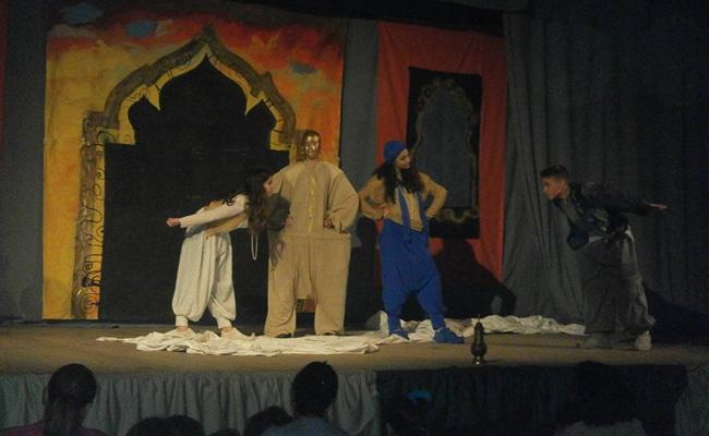 Aladinova carobna lampa 03