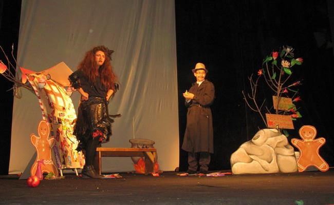 Festival Sta dramis 04