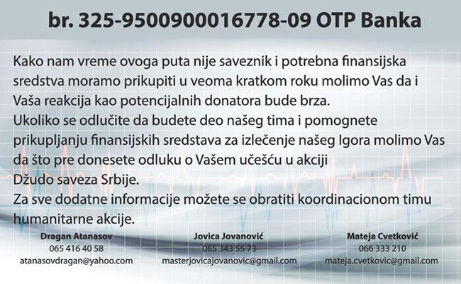 Pomoc za Igora 2