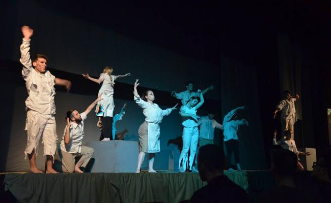 Predstave 01