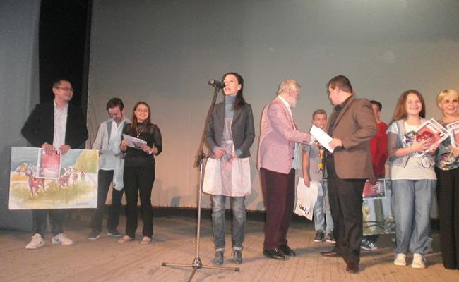Predstave 05