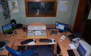 Radio Leskovac 02