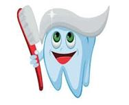 zdravlje-usta-i-zuba-2