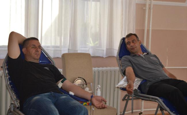 Akcija davanja krvi 02