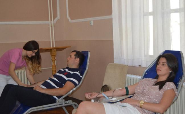 Akcija davanja krvi 03