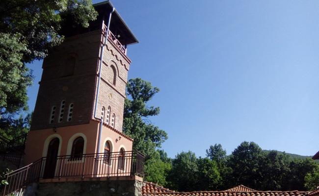Manastir u Jasunji 05