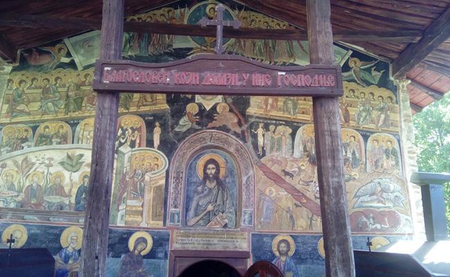 Manastir u Jasunji 06