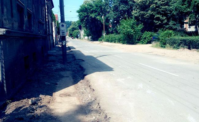 Mlinska ulica 04