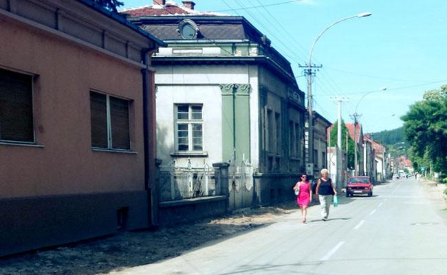 Mlinska ulica 05