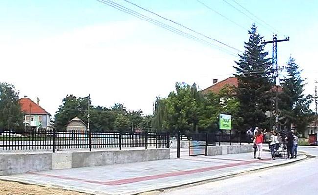 Pijava Brestovac 02