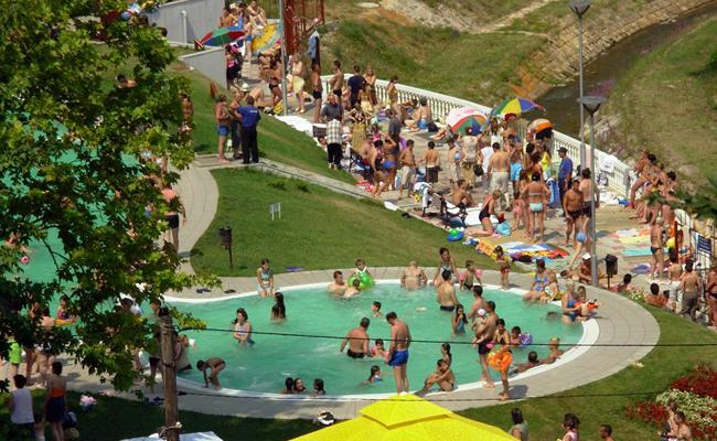 Sijarinska banja bazeni 04
