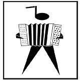Takmičenje logo