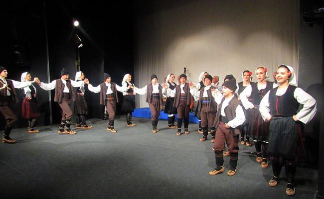 Dani Srpske kulture 01