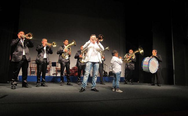 Dani Srpske kulture 02