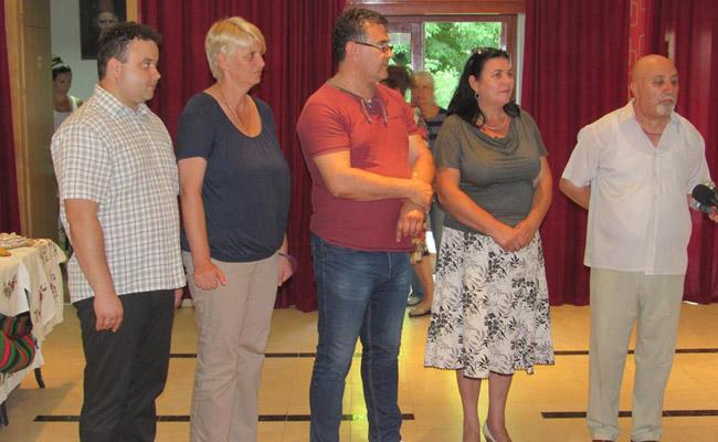 Dani Srpske kulture 08