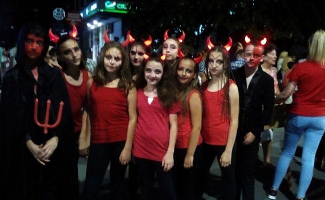 Karneval 012