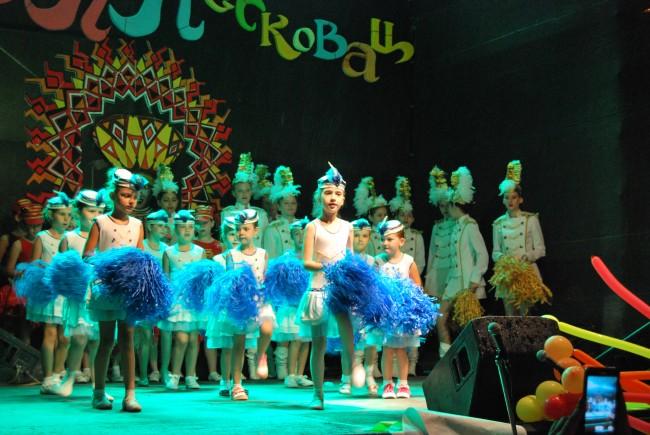 Karneval 016