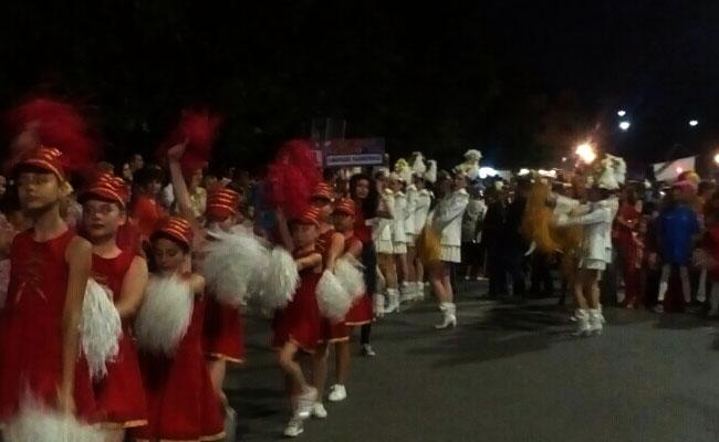 Karneval 017
