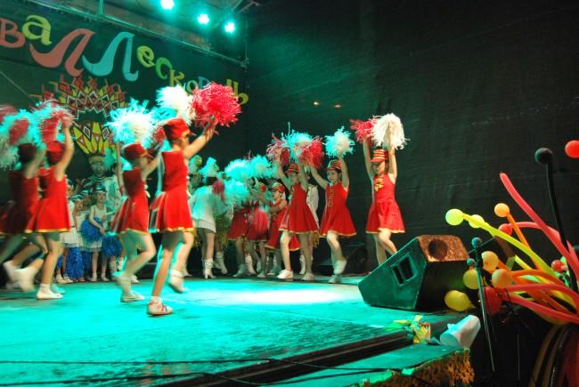 Karneval 018