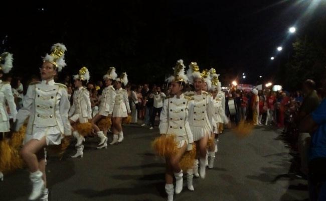 Karneval 020