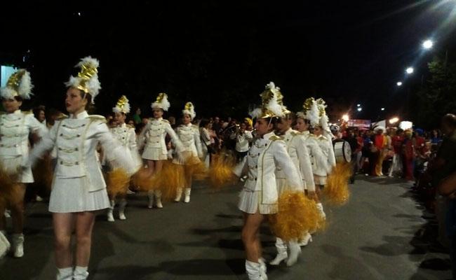 Karneval 024