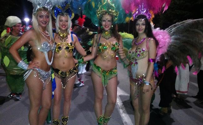 Karneval 027