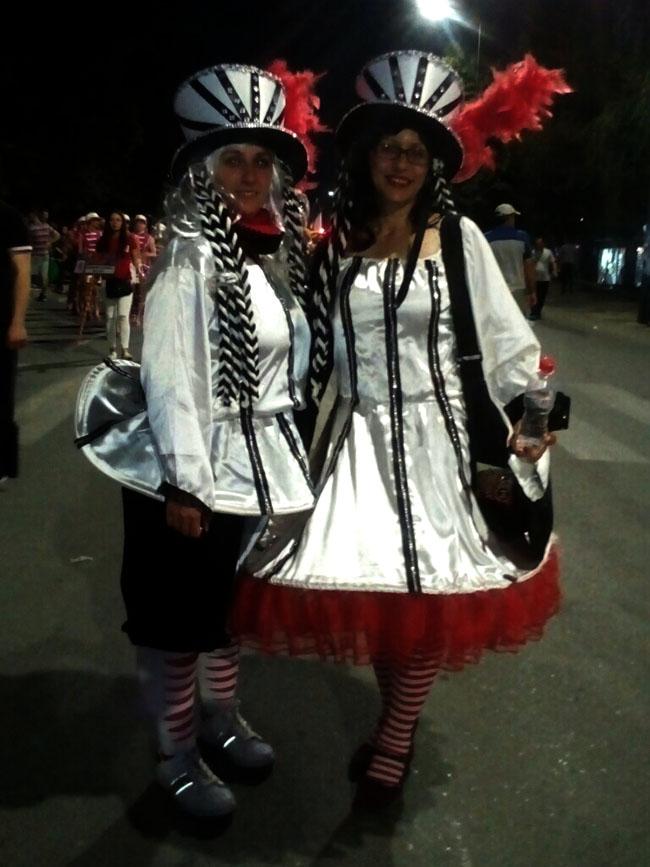 Karneval 029